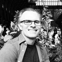 Thumb daniel gardener   profile pic 08.01.18